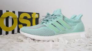 Adidas Ultra Boost Design Your Own Adidas Let Me Design My Own Ultra Boost For Nyc Review