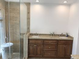 bathroom remodeling simi valley. Simi Valley Bathroom Remodeling F
