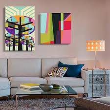 wall arts for living room