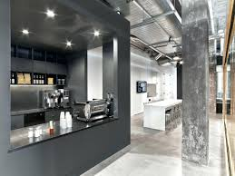 ad agency office design. Best Advertising Agency Office Design Cool Ad Space Ideas Tpg Architecture Adapts Tobacco Factory Into T