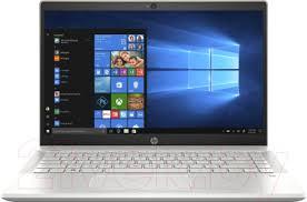 <b>HP</b> Pavilion <b>14</b>-<b>ce2009ur</b> (6PR64EA) <b>Ноутбук</b> 14.0 '' купить в ...
