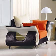 living rooms with black furniture. Perhaps You\u0027re Looking For Something More Modern. This Colorful, Sleek Chair Is Living Rooms With Black Furniture