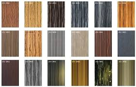 kitchen cabinets material cabinet doors popular materials and colors home site used india