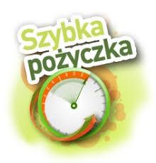 Pożyczki Pozabankowe, Chwilówki Przez Internet Bez Zaświadczeń