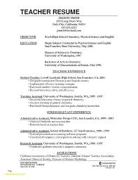 Sample Rn Resume Free Registered Nurse Resume Templates Fresh Free ...