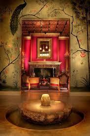 Superb Lavish Arabic Style Interior Decoration U2013 Wine Country Residence, Argentina  Luxury Arabic Home Decoration Photos U2013 Contemporary Architecture And Design  ...