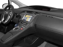 2014 Toyota Prius Price, Trims, Options, Specs, Photos, Reviews ...