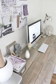home office inspiration. Office Inspiration. Home-office-inspiration Inspiration Home P