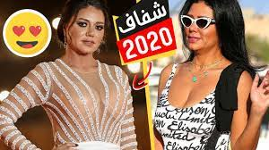 من غير بطانة ولا حمالة صدر فستان رانيا يوسف مكشوف و شفاف في مهرجان الجونة و  القاهرة السنمائي - YouTube