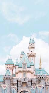 Disney phone wallpaper ...