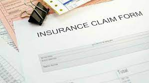 This is a marketing scam to. Home Renters Insurance When Should You Make A Claim