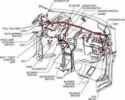similiar chevy silverado engine diagram keywords 2000 chevy silverado on 2000 chevy silverado engine wiring diagram