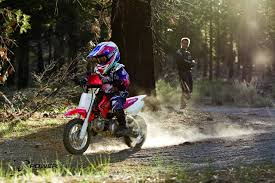 2018 honda enduro. modren enduro 2018 honda crf50f  motorcycle for sale central florida powersports  intended honda enduro