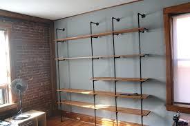 diy closet shelving closet shelves wood diy closet shelving