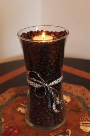 Coffee Decor For Kitchen 17 Best Ideas About Coffee Bean Decor On Pinterest Banquet