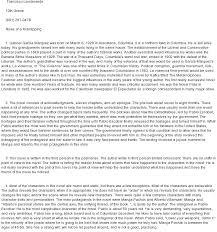 Kids Essay Examples Short College Essay Examples Short Essay On