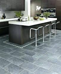 sparkle floor tiles kitchen black kitchen floor tiles tiles marvellous dark gray floor tile black sparkle