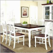 round extendable dining table set fancy 36 wide extendable dining table awesome round dining room table with