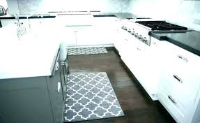 grey kitchen mat y striped kitchen rug grey and white rugs s chevron kitchen rugs y