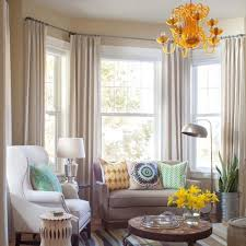 bay window furniture living. 80 ideas for contemporary living room designs bay window furniture