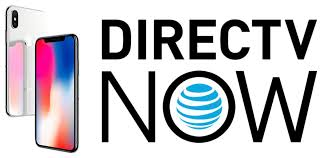AtT Quote Gorgeous ATT Announces CitySpecific Offers For Free DirecTV Now Internet