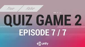 Quiz Game 2 Questions And Answers 7 7 Live 2016 25 11