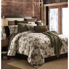 baby bedding sets jungle theme baby boy crib bedding navy and white baby bedding baby girl woodland crib bedding
