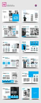 best ideas about company profile company profile company profile template more