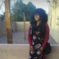 "5 ""Sabrina Payton"" profiles | LinkedIn"