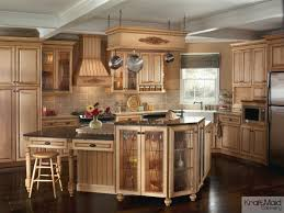 Are Kraftmaid Cabinets Good Greencardalcom