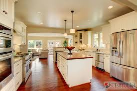 Unique Popular Kitchen Cabinets Modern Remarkable Popular Kitchen Cabinets  Best Image Kitchen Cabinets White Kitchen Cabinets Are Most Popular ...