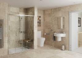 bathroom walk shower. Gorgeous Walk In Shower Bath Showers Baths Wet What Is A Bathroom L