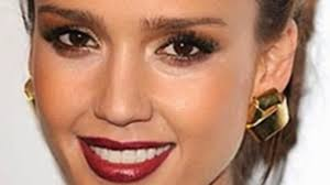 08 59 jessica alba makeup tutorial mice phan dailymotion