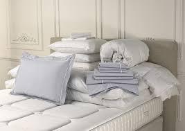 sofitel mybed bedding sets