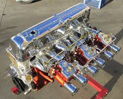 top 280 ideas about engine porn chevy mopar and datsun l24 triple weber