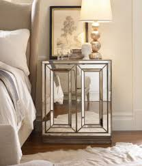cheap mirrored bedroom furniture interior design ideas for