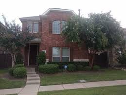 furnished room for in a beautiful plano neighborhood