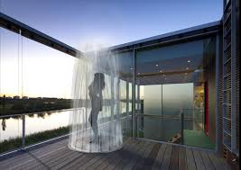 open shower concepts. \u201cMy Open Shower Space\u201d Award Winner 2013 Concepts