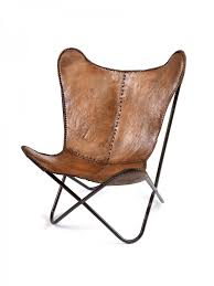 scandinavian leather chairs. Beautiful Leather Very Cool Leather Chair Mix Of Vintage And Contemporary Design The  Will Soften Age Beautifully Perfect For The Living Room In Scandinavian Leather Chairs V
