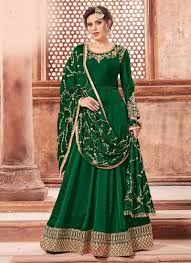 Designer Anarkali Suits Uk Designer Anarkali Dress Online Shopping Ficts