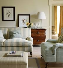 Small Picture the best sofa to buy laurel berns 1 pick decorating help in NY