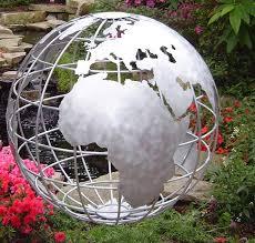 cool unique garden globes with garden globes garden garden globes 2018 gardening