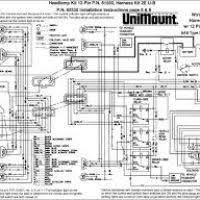 meyers plow wiring diagram pistol grip wiring diagram library meyers plow wiring diagram for lights wiring diagram and schematics meyers plow wiring diagram chevy diamond