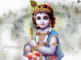 Shree Bal Gopal Bhagvan Full Hd ...