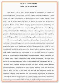 Example Essays Topics Awesome Interesting College Essay Topics Essay Story Example Good Ways To