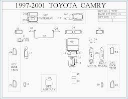 toyota corolla fuse box diagram beautiful 40 best 1997 toyota 1997 toyota camry radio wiring diagram toyota corolla fuse box diagram beautiful 40 best 1997 toyota corolla radio wiring diagram