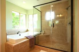 bathroom remodel companies. Kitchen And Bathroom Remodeling Near Me Remodel Bath  Companies Bathroom Remodel Companies