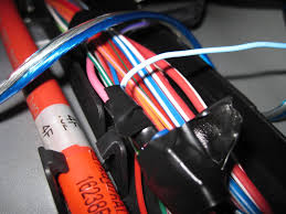 2005 chrysler 300 engine wiring harness 2005 image ultimate aftermarket hu subwoofer speaker install guide on 2005 chrysler 300 engine wiring harness