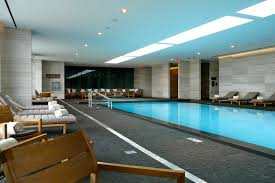 simple four seasons private residences yorkville avenue scollard with swimming  pools toronto indoor