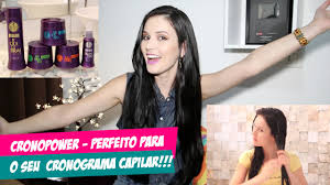 Image result for Cabelos de Rainha images